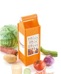 Vegetables Slicer