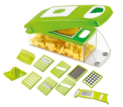 Chipser