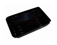 SPYEYES - Hidden Digital Table Clock Camera