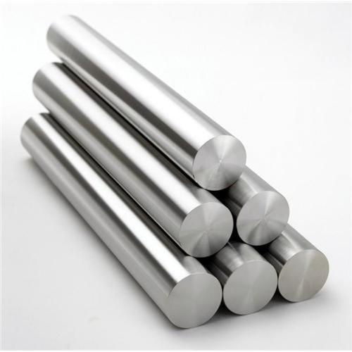 Titanium Products