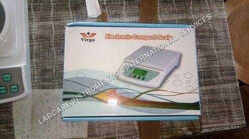 Electronic Balance Labcare Online