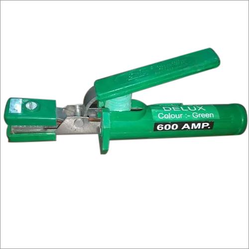600 AMP Welding Electrode Holder