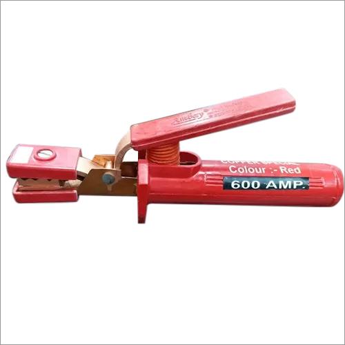 Copper Welding Electrode Holder