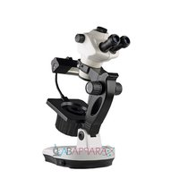 Labappara Gem and Stone Microscope