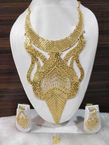 Imitation Jewellery for Women
