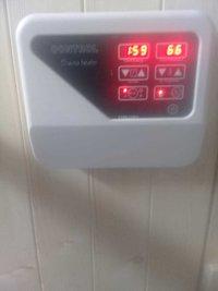 Sauna Bath Heater Capacity 12k.w