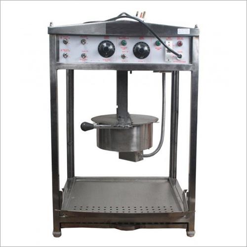 Pop Corn Machine 400g