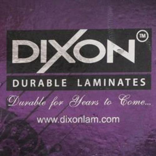 Dixon Laminate Sheet