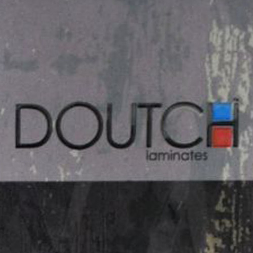 Doutch Laminate Sheet