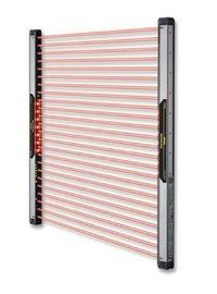 Panasonic Sunx Light Curtain SF4B Series