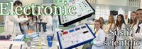 Leminated Charts labcare-Online