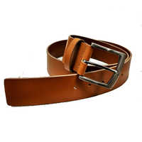 Grain Belts