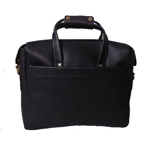 Mens Bags