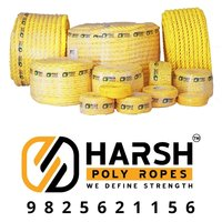 Polygold PP Rope