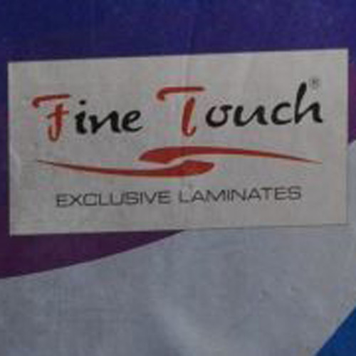 Fine Touch Laminate Sheet