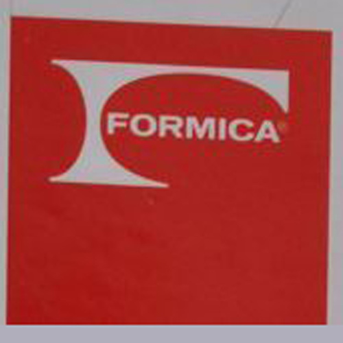 Formica Laminate Sheet