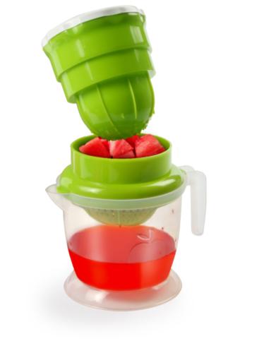 Nano Fruit Juicer 2 in 1