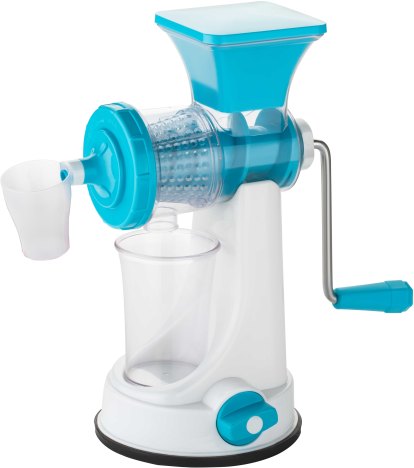 Ultra Excellent Plus Juicer