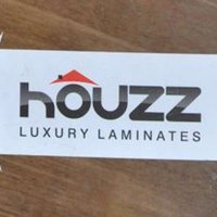 Houzz Laminate Sheet