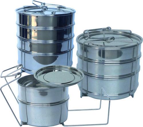 Cooker Separators