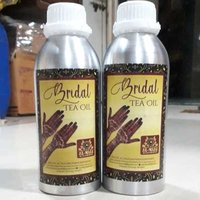 Bridal Tea Oil