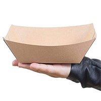 Eco Friendly Paper Tray