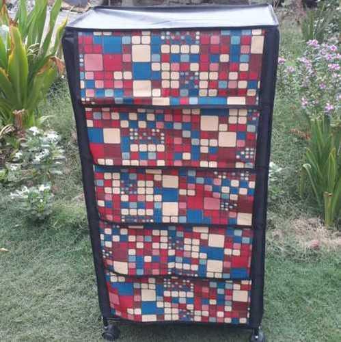 Almirha rack