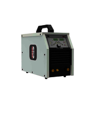 Tig-250 - Tig Welding Machine