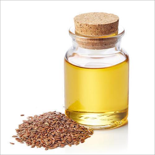 Ambrette Seed Oil