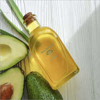Avocado Oil Carrier