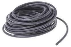 NBR rubber cord