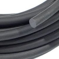 VITON rubber cord