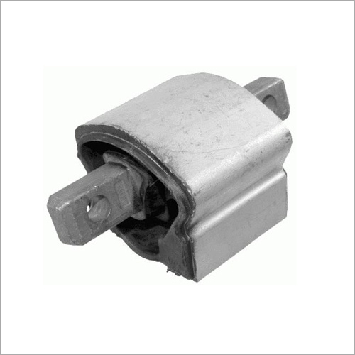 Automobile Gear Mounting