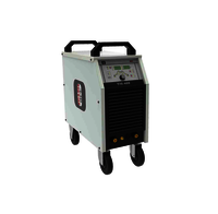 TIG-400 - TIg Welding machine
