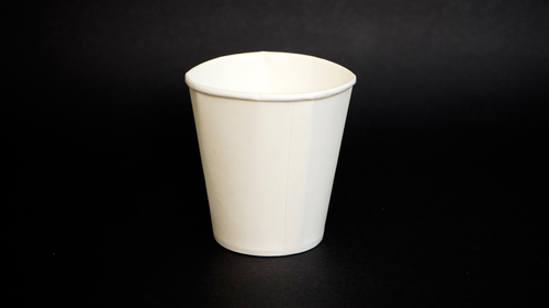 200ML Paper Glass