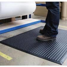 Electrical mat