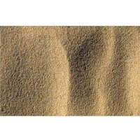Indian Standard Sand