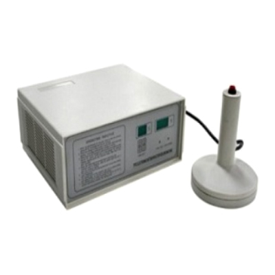 Small Induction Sealer