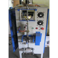 Singel Head Pepsi Pouch Packing Machine