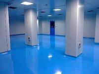 EPU Flooring