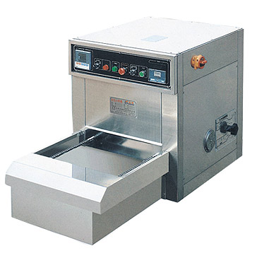 Laboratory Equipment for Dyeing