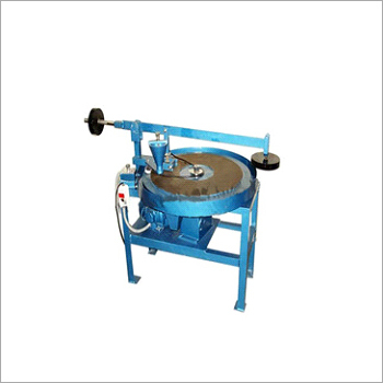 Abrasion Testing Machine