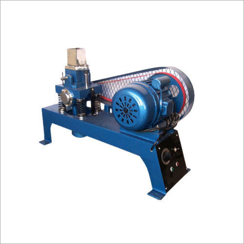 Industrial Vibrating Machine