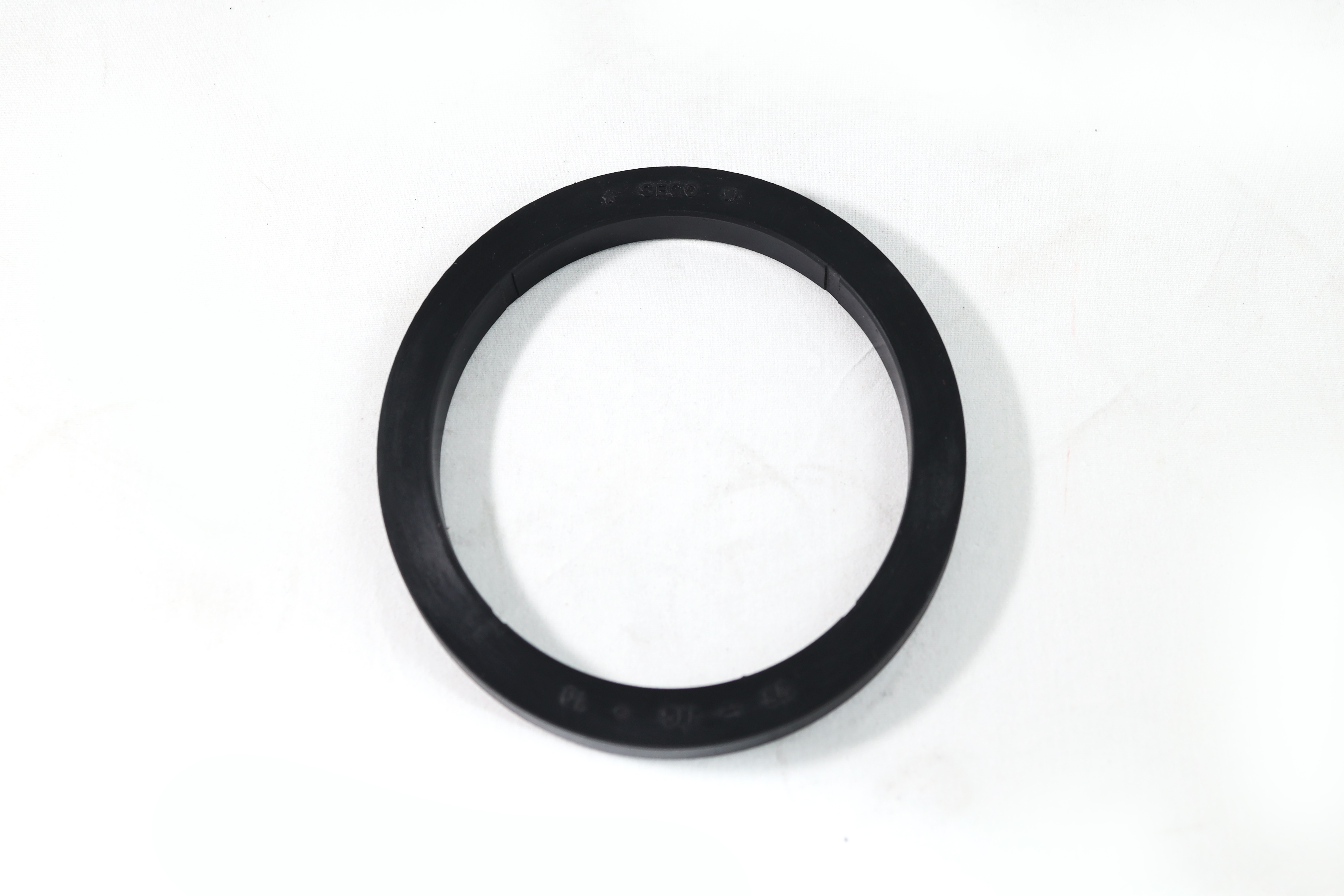Submersible Rubber Neck Ring
