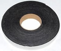 NEOPRENE SPONGE STRIP