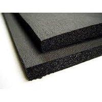 Crosslink foam
