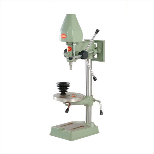13mm Chuck Type Pillar Drilling Machine HMP-03