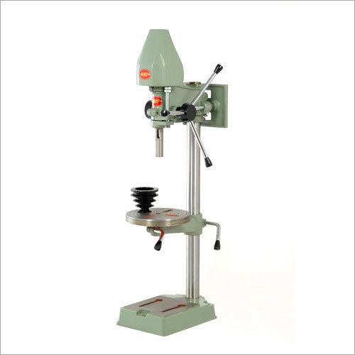 13mm Socket Type Pillar Drill Machine HMP-04