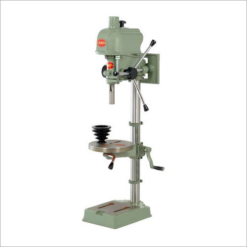 13mm RP Eco Light Duty Socket Type Pillar Drill Machine HMP-06
