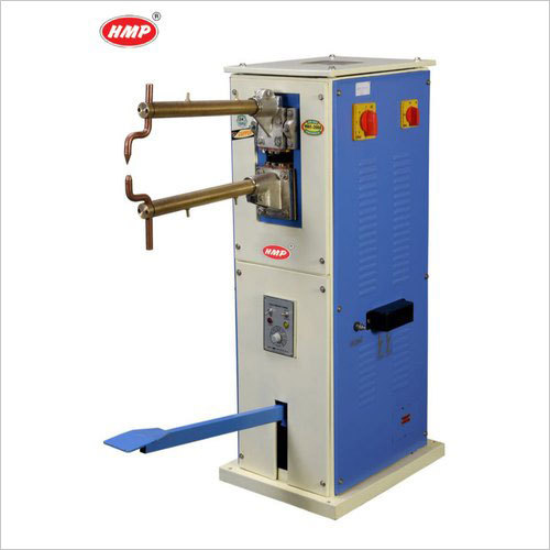 Spot Welding Machine With Timer 10 KVA